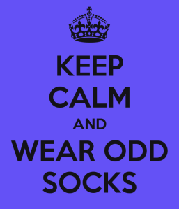 keep-calm-and-wear-odd-socks-1