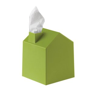 umbra-casa-tissue-box-cover-3